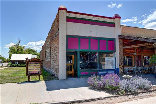 Photo of 203 S Main St, La Veta, CO 81055 (MLS # 20-883)