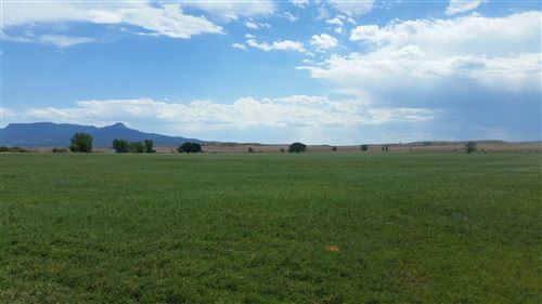 Photo of 950 A Hwy 160, Trinidad, CO 81082 (MLS # 20-895)