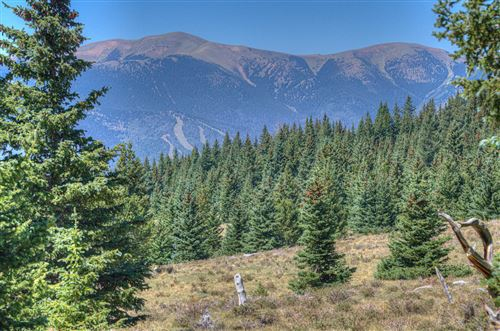 Photo of Lot 9 Timber Ridge at Cordova Pass, Cuchara, CO (MLS # 20-918)