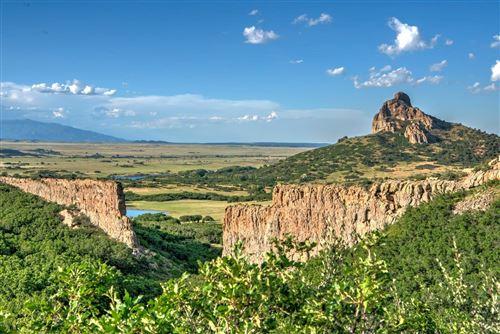 Photo of LOT 5 Piney Ridge Ranch, La Veta, CO 81055 (MLS # 20-922)