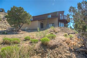 Photo of 20931 US HWY-160, Walsenburg, CO 81089 (MLS # 19-951)