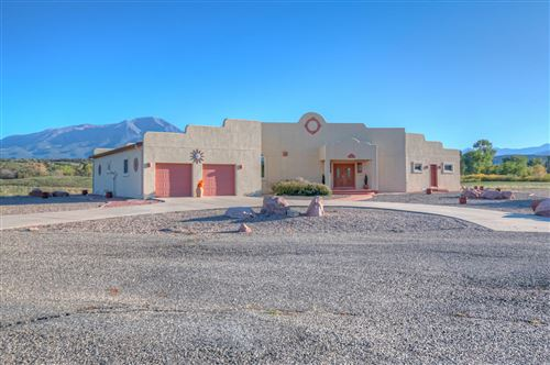 Photo of 14 Canache Ct, La Veta, CO 81055 (MLS # 20-984)