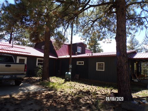 Photo of 19401 County Rd 30.1, Weston, CO 81091 (MLS # 20-995)