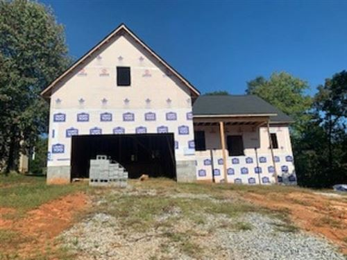Photo of 412 Harbour View Drive, Chesnee, SC 29323 (MLS # 285058)