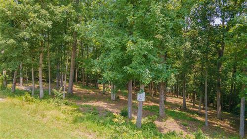 Photo of 356 Country Oak Rd, Chesnee, SC 29323 (MLS # 282062)