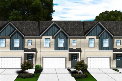 Photo of 302 Trail Branch Court, Greer, SC 29650 (MLS # 284073)