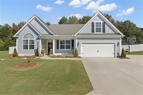 Photo of 818 Orchard Valley Lane, Boiling Springs, SC 29316 (MLS # 285084)