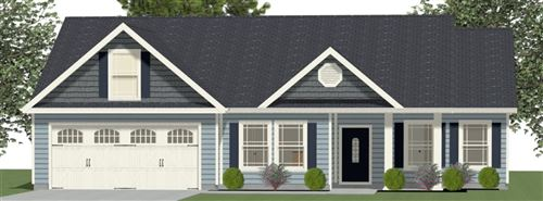 Photo of 300 Long Branch Road Lot 6, Chesnee, SC 29323 (MLS # 285088)