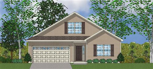 Photo of 7069 Luna Mae Court, Lot 41, Boiling Springs, SC 29316 (MLS # 285089)