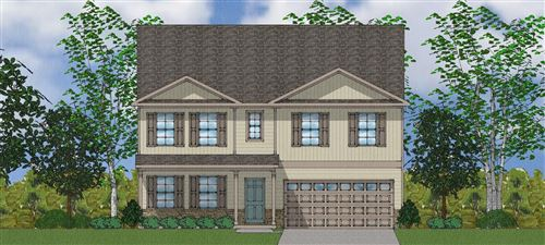 Photo of 7065 Luna Mae Court, Lot 42, Boiling Springs, SC 29316 (MLS # 285092)