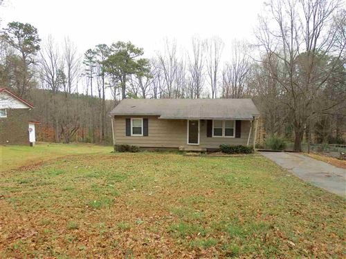 Photo of 118 Ashmore Ave, gaffney, SC 29340 (MLS # 279102)
