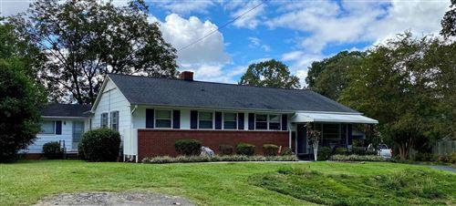 Photo of 827 Saxon Ave, Spartanburg, SC 29301-1852 (MLS # 285136)