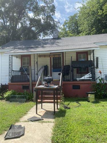 Photo of 309 Austin St, Greer, SC 29651-2527 (MLS # 283208)