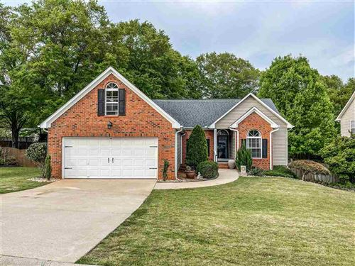 Photo of 263 Silverbell Drive, Boiling Springs, SC 29316 (MLS # 280253)
