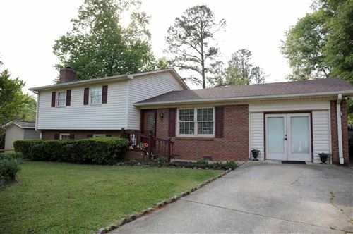 Photo of 116 Mountainbrook Lane, Spartanburg, SC 29301 (MLS # 280271)
