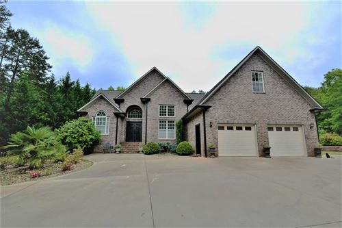 Photo of 181 Bay Hill Drive, Boiling Springs, SC 29316 (MLS # 280274)