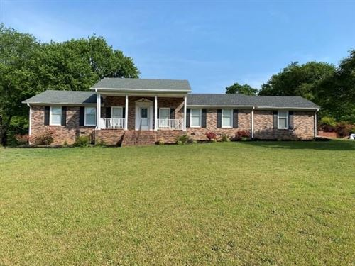 Photo of 210 Briarwood Dr, Pacolet, SC 29372-2501 (MLS # 280294)