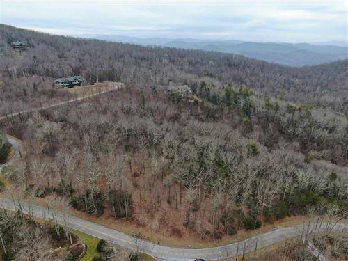 Photo of 132 Blazing Star Trail, Landrum, SC 29356 (MLS # 278314)