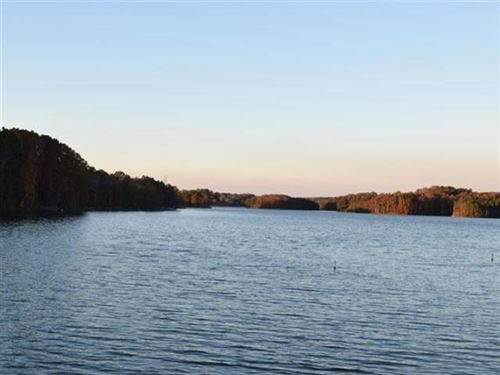 Photo of 2741 Sandy Ford Road, Chesnee, SC 29323 (MLS # 280431)