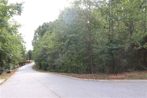 Photo of 0 Club View Dr., Greenville, SC 29606 (MLS # 275556)