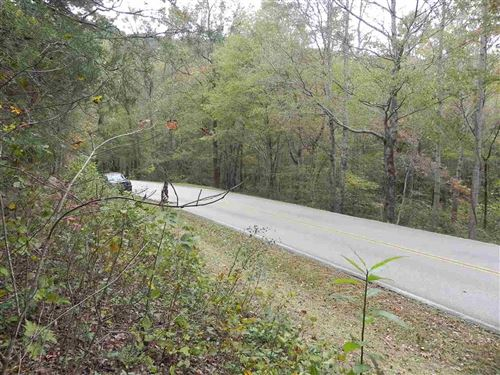 Photo of 27 Northslope View Drive, Landrum, SC 29356-2935 (MLS # 277683)