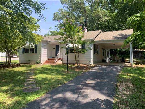 Photo of 404 Pine Ave, Landrum, SC 29356 (MLS # 282699)