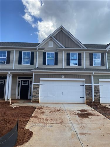 Photo of 326 Trail Branch Court, Greer, SC 29650 (MLS # 281702)