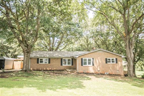 Photo of 117 Panorama dr, Boiling Springs, SC 29316 (MLS # 282704)