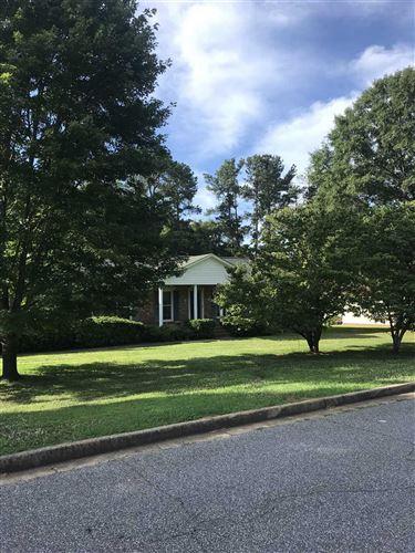 Photo of 631 Stafford Avenue, Spartanburg, SC 29302 (MLS # 282743)