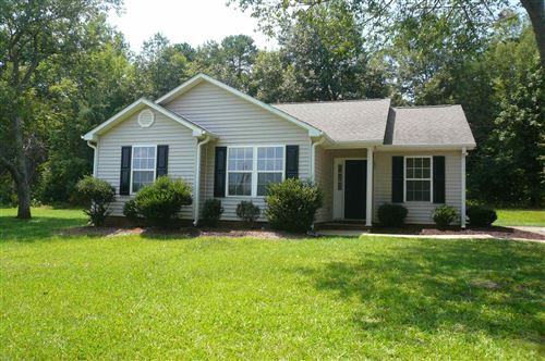 Photo of 160 Southland Ave, Boiling Springs, SC 29316 (MLS # 282760)