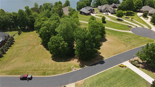 Photo of 308 Shoreview Dr, Chesnee, SC 29323 (MLS # 280770)
