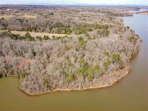 Photo of 00 Green River Road, Chesnee, SC 29323 (MLS # 278773)