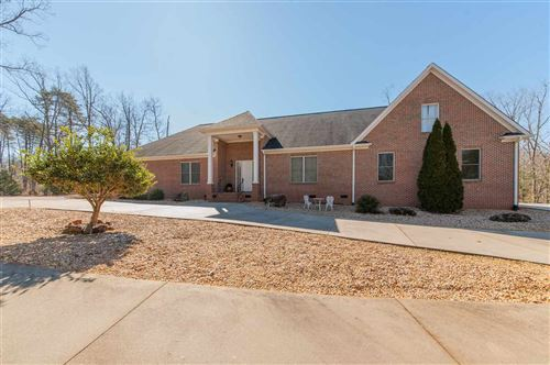 Photo of 296 Wild Orchard Road, Travelers Rest, SC 29690 (MLS # 277893)