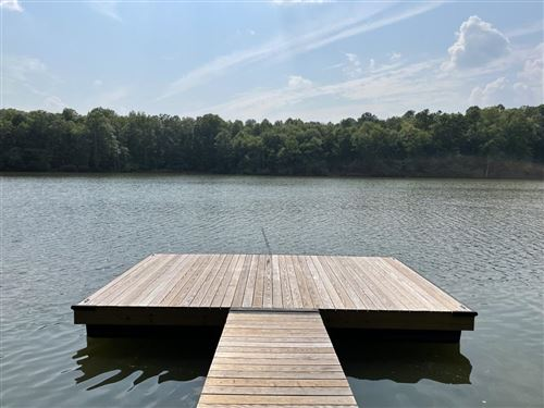 Photo of 1048 Lingering Water Ln, Chesnee, SC 29323 (MLS # 282946)