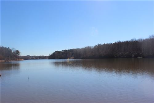 Photo of 725 East Ridgewater Dr, CHESNEE, SC 29323-9999 (MLS # 275989)