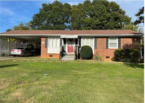 Photo of 104 Linville Hills, Moore, SC 29369 (MLS # 284996)