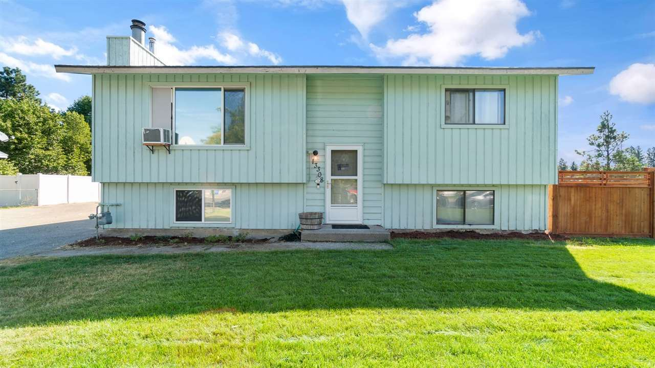 13308 N Lacey St, Mead, WA 99021-9623 - #: 202021005