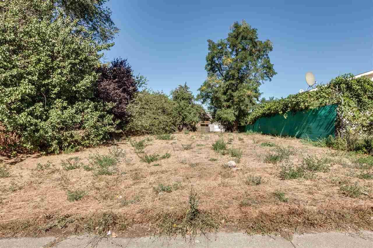 1609 E DESMET Ave, Spokane, WA 99202 - #: 202023007
