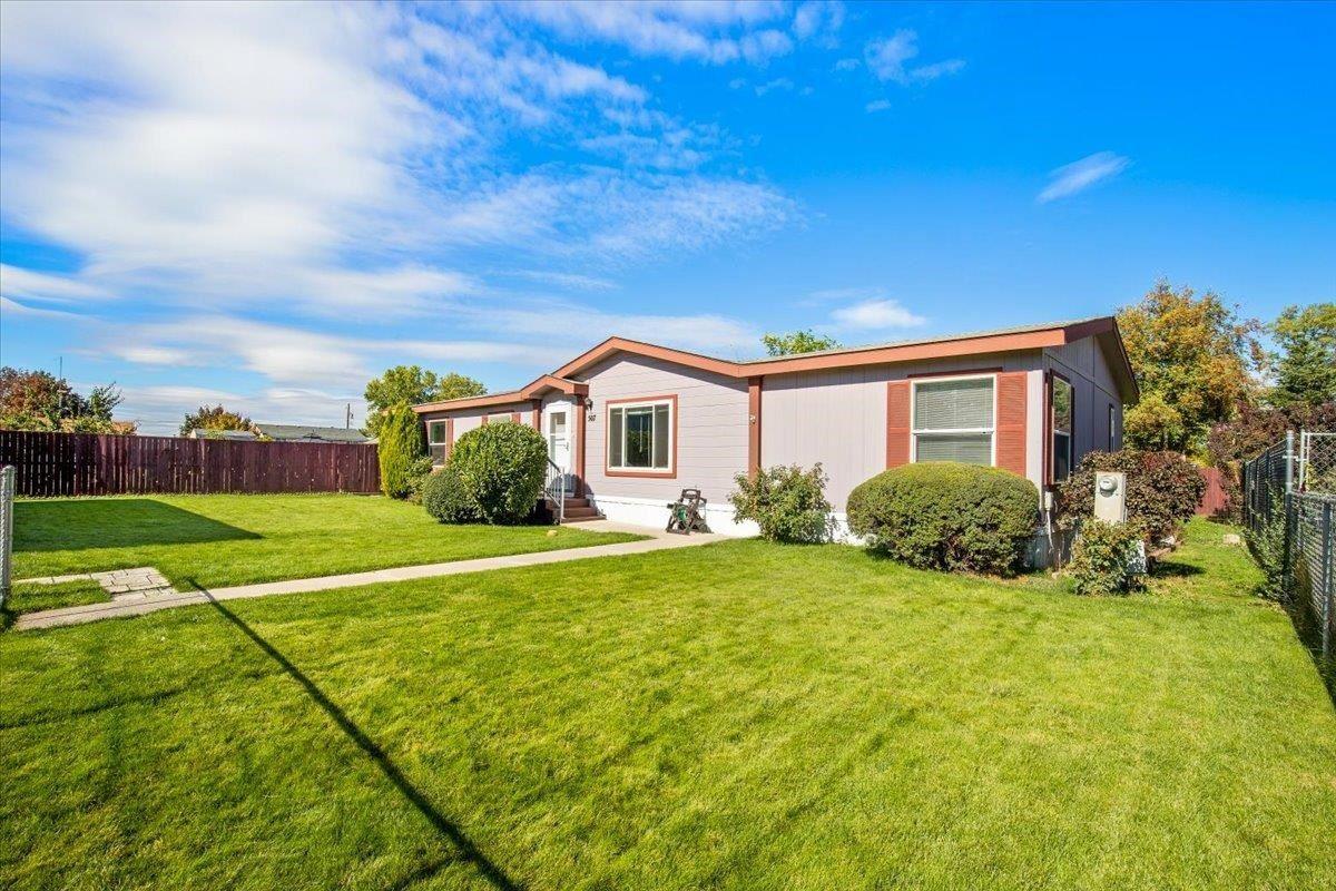 507 N Dick Rd, Spokane Valley, WA 99212 - #: 202123007