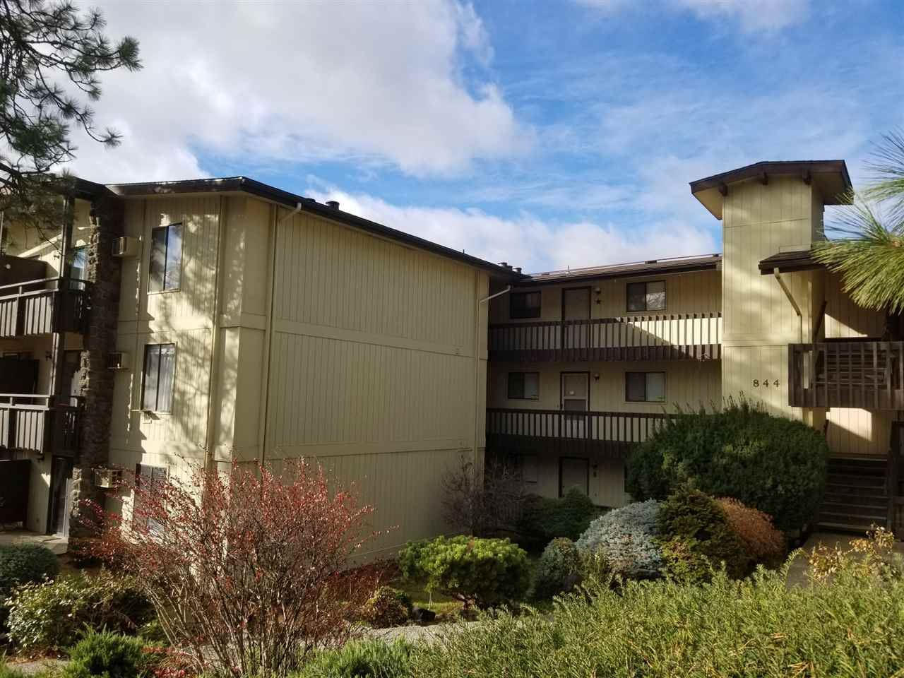 844 W Cliff Dr #101, Spokane, WA 99204 - #: 202025009