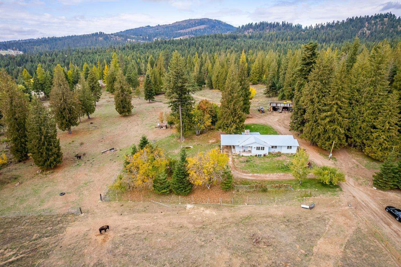 1081 Willms Rd, Elk, WA 99009 - #: 202124010