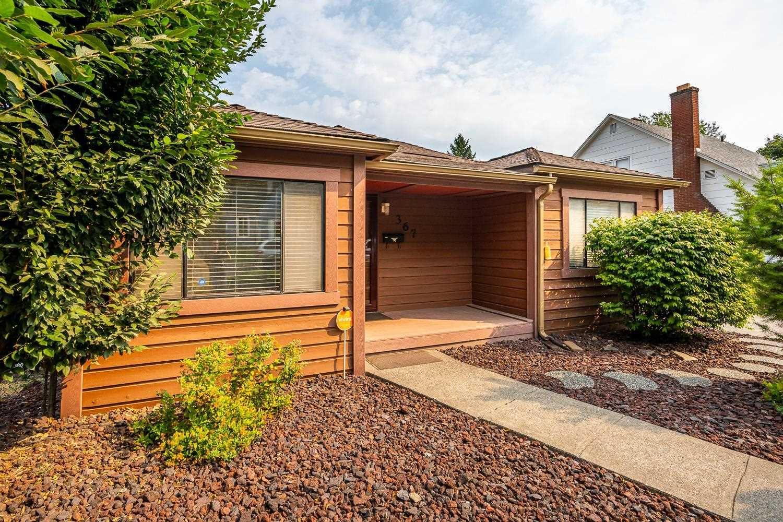 Photo of 367 E 8th Ave, Spokane, WA 99202 (MLS # 202121028)