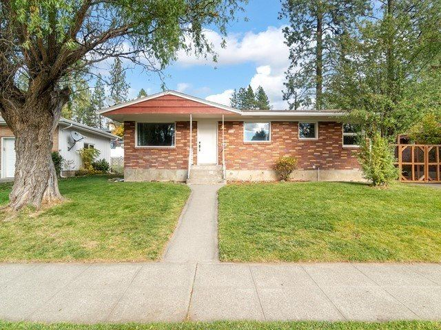 5608 N Forest Blvd, Spokane, WA 99205 - #: 202024029