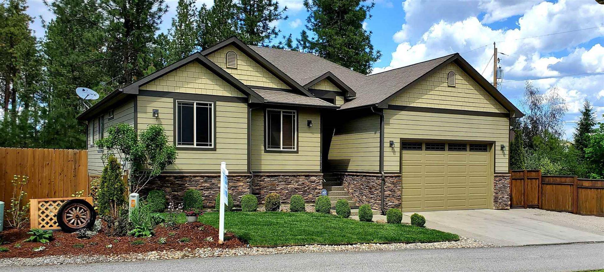 12612 N Ruby St, Spokane, WA 99218 - #: 202112029