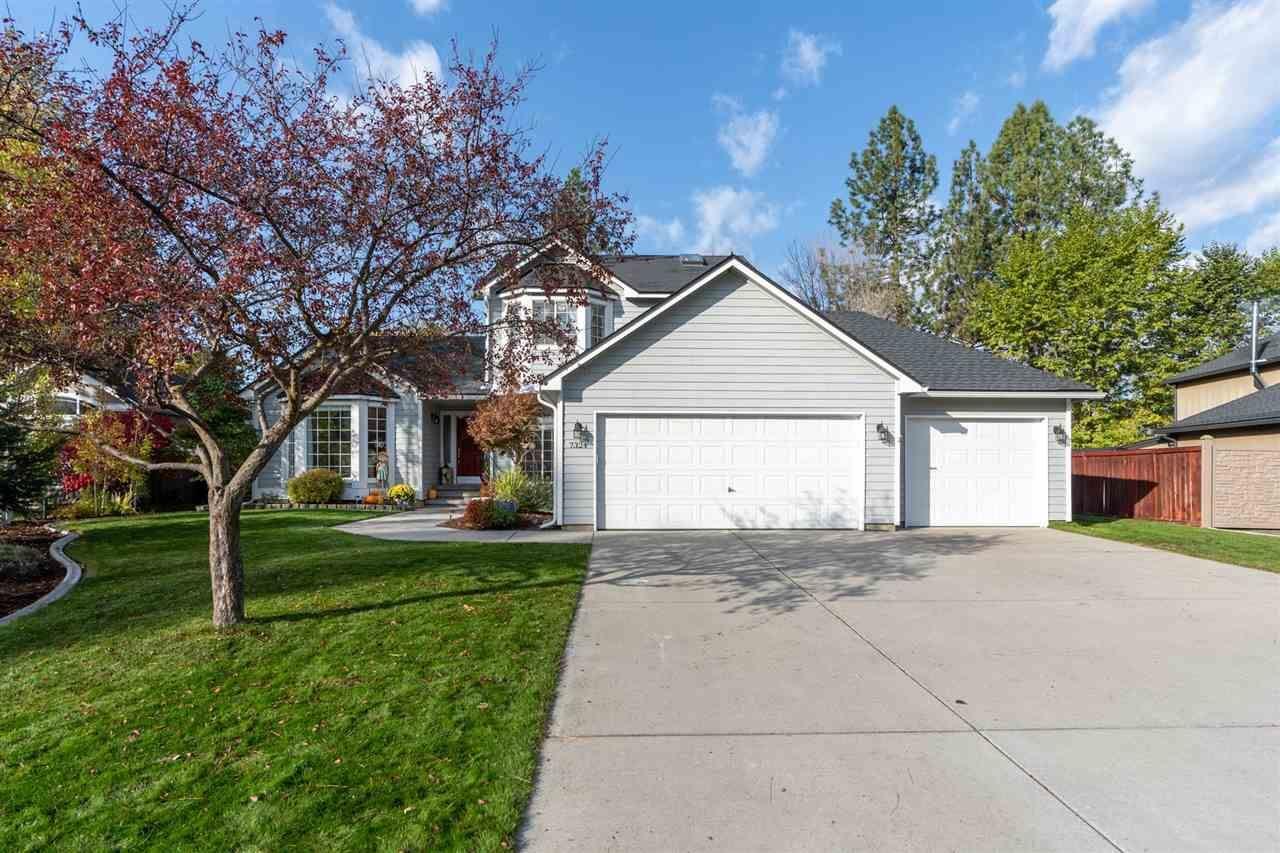 7324 W Kendick Ave, Spokane, WA 99026 - #: 202024034