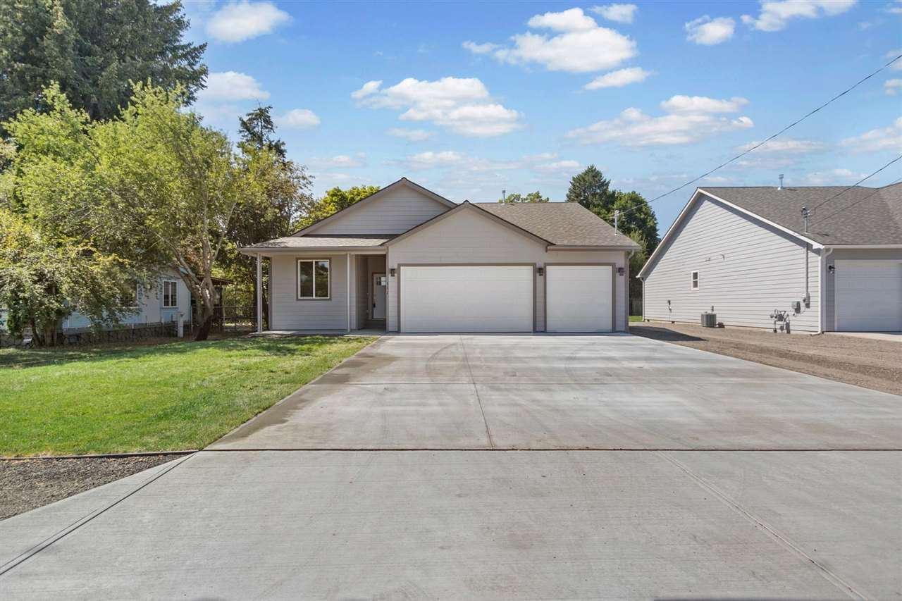 111 N Herald Rd, Spokane Valley, WA 99206 - #: 202020035