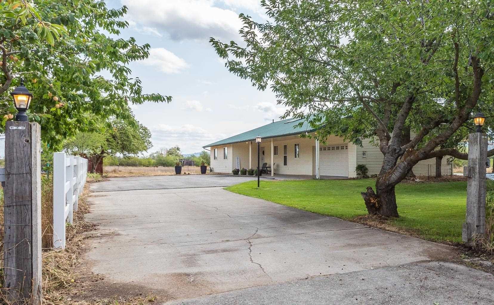 5008 N Malvern Rd, Otis Orchards, WA 99027 - #: 202121037