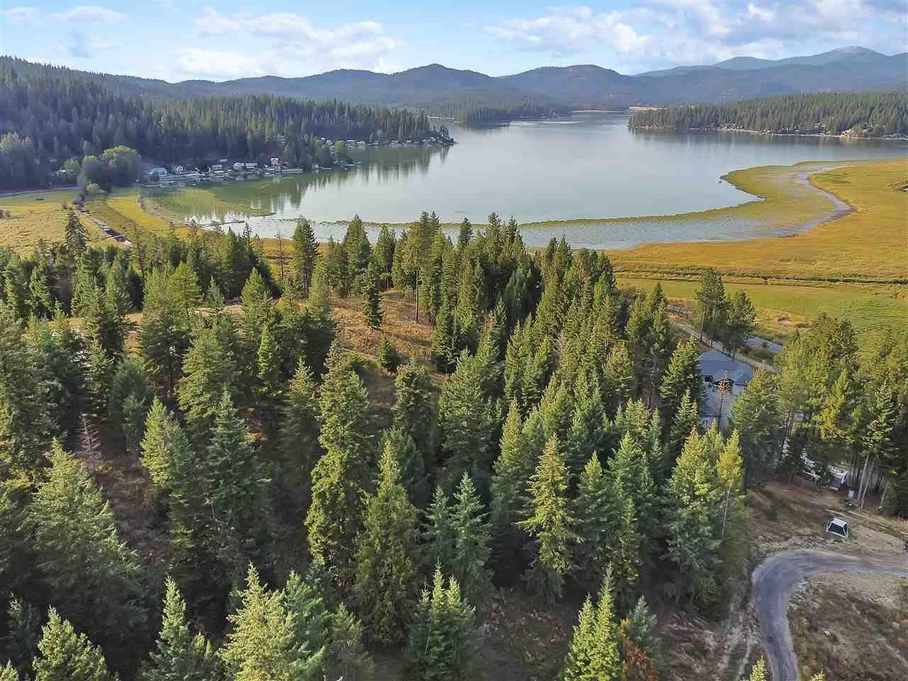109xx N West Newman Lake Dr, Liberty Lake, WA 99019 - #: 202023042