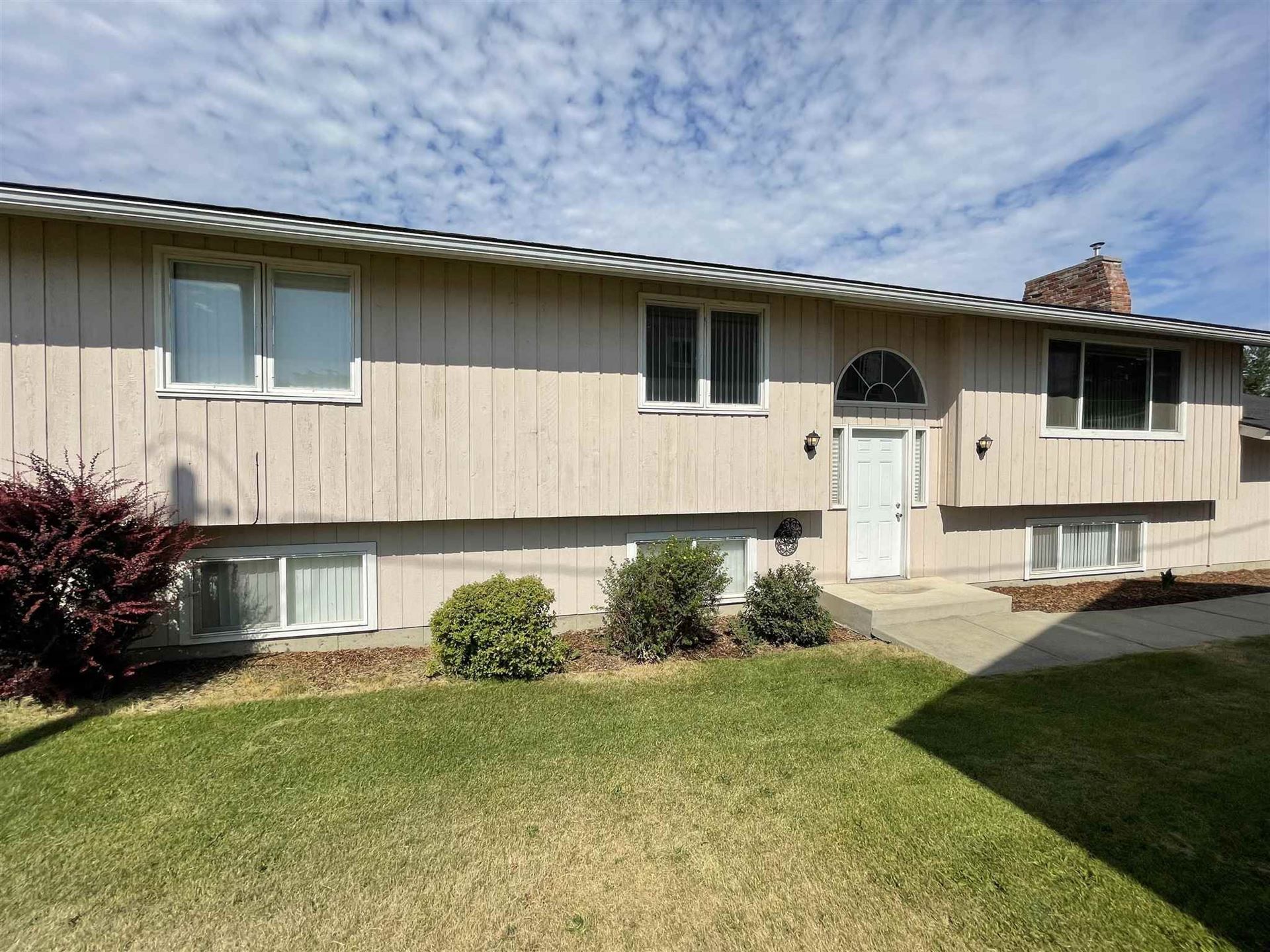 12712 E Alki Ave, Spokane Valley, WA 99216 - #: 202119042