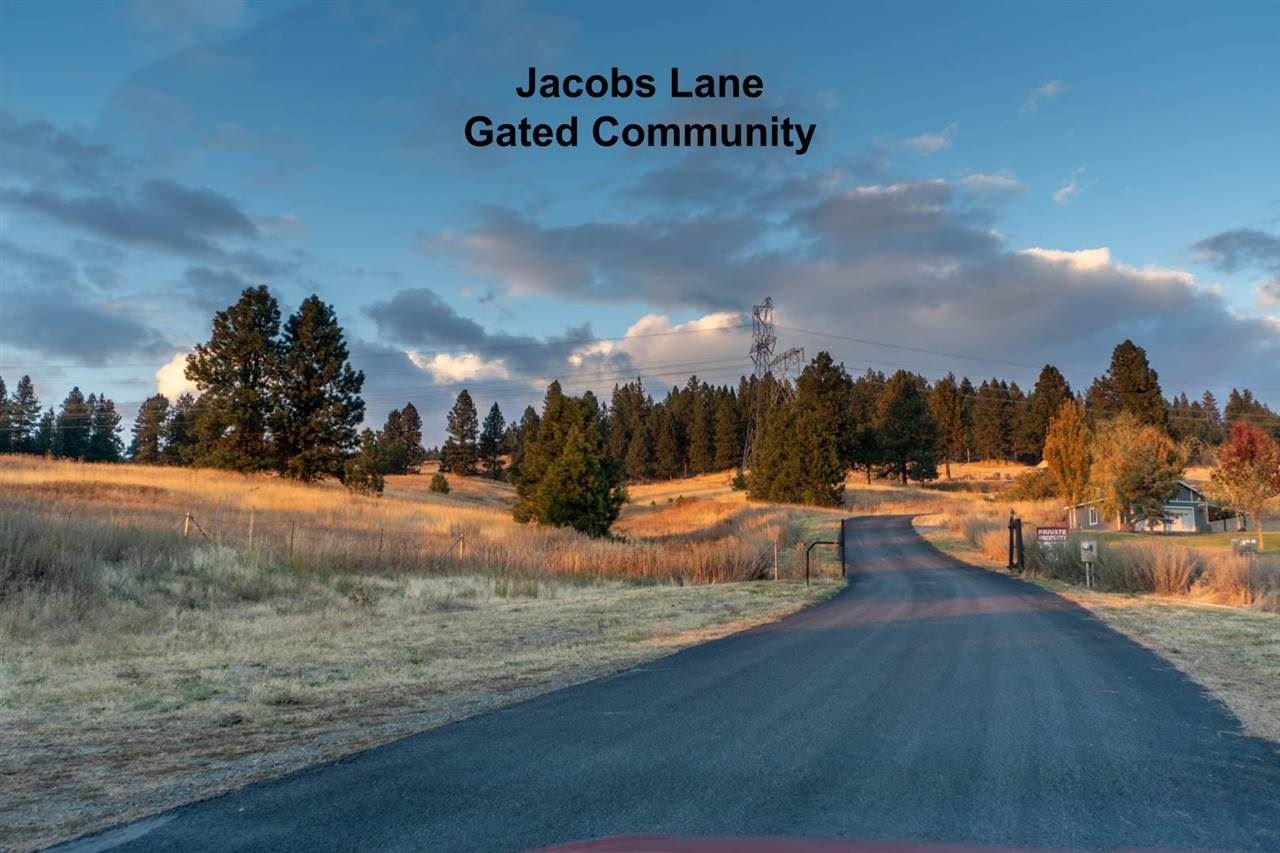 15XXX E Jacobs Rd, Spokane, WA 99217 - #: 202024045